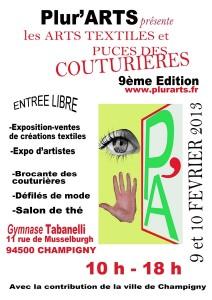 Affiche-puces-des-couturieres-2013
