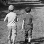 Photo Enfants