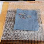 laine feutrée 2