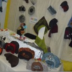 puces-2010-stand-2