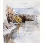 tn_marne-hiver-bat