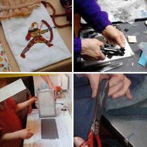 Ateliers PlurArts