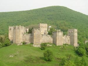 monastere-manasija