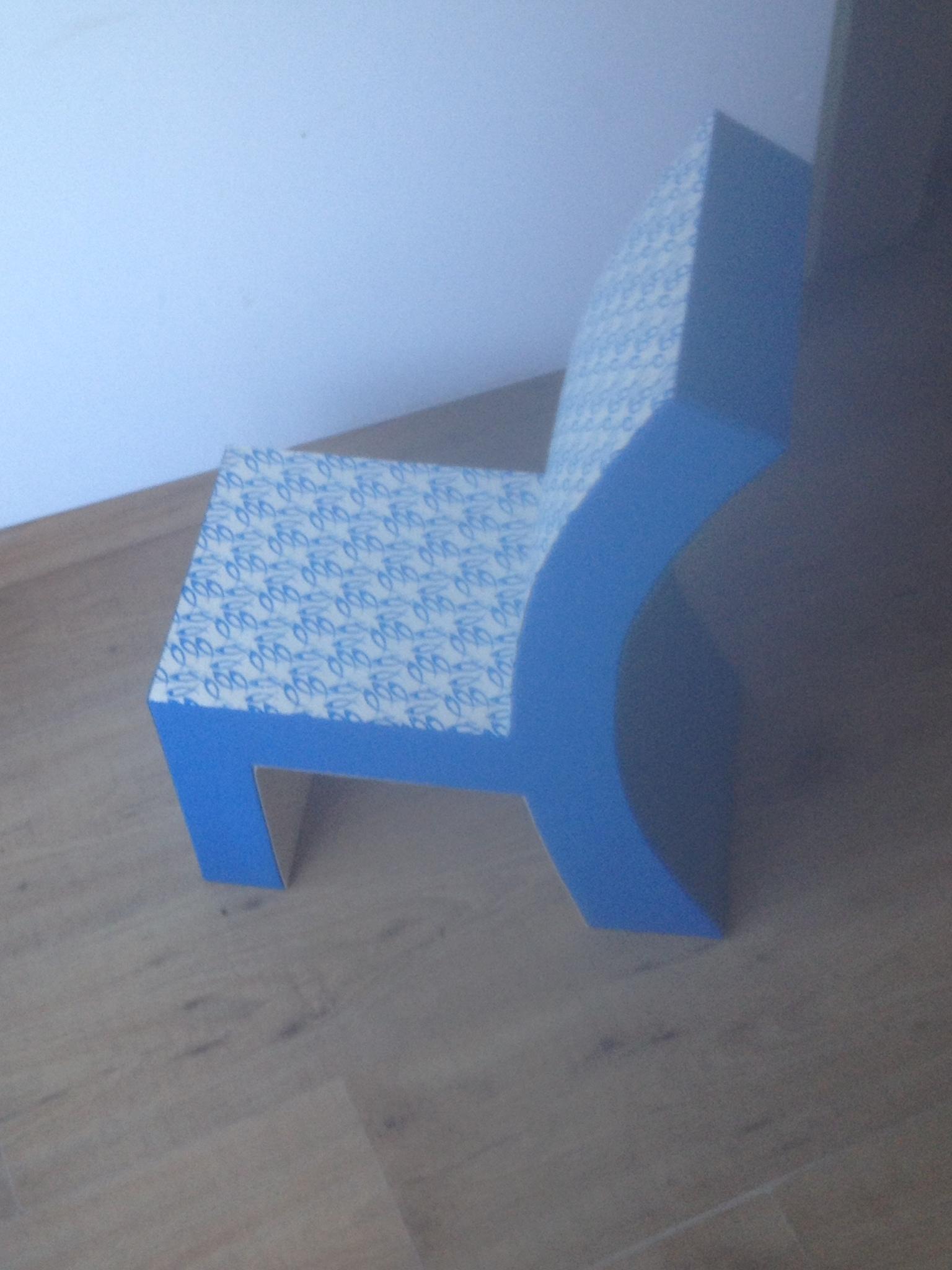 meubles en carton plur 39 arts. Black Bedroom Furniture Sets. Home Design Ideas