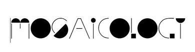 logo_mosaicoligy