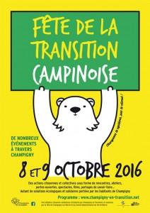 p-affiche-fete-transition-campinoise-web-bd