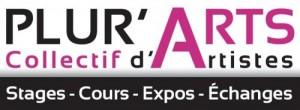 LogoPlurArts