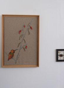Patchwork @ Pavillon Plur'Arts | Champigny-sur-Marne | Île-de-France | France